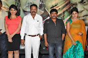 Andala Chandamama press meet photos-thumbnail-11