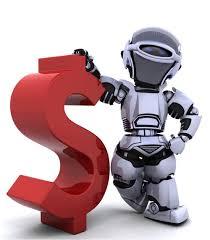 Download robot forex terbaik gratis