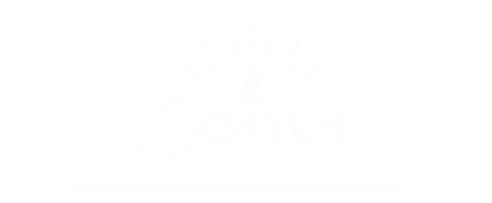 SEISUI | masaż tao, relaksacyjny, dla Panów, Katowice