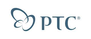 """PTC"" Hiring Freshers As Test Engineer @ Pune"