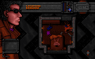 D sex video game — 3