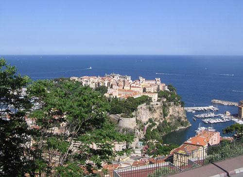 View_on_Monacoville.jpg