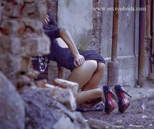 www.sexsvoboda.com