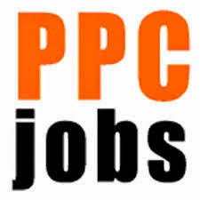 ppc openings in Hyderabad, PPC jobs in hyderabad