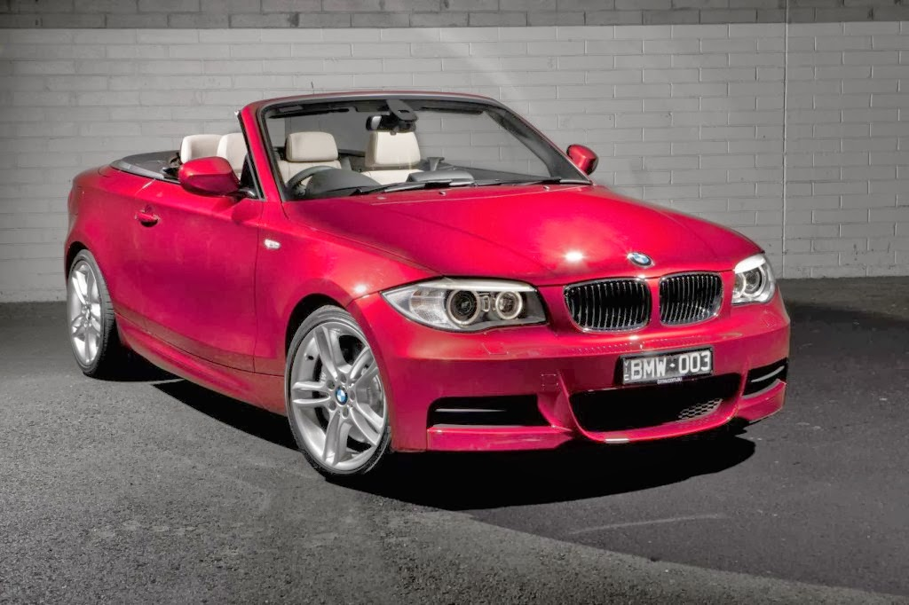 2014 bmw 6 series convertible specifications pictures. Black Bedroom Furniture Sets. Home Design Ideas
