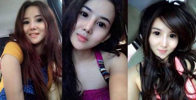 Dosen Paling Cantik di Indonesia