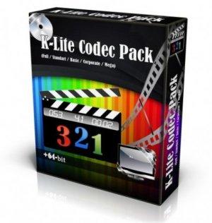 http://3.bp.blogspot.com/-Z6qKcLTFLVA/UN_Nj0hEafI/AAAAAAAAA58/UtM1NdQciz8/s1600/K-Lite+Codec+Pack+9.65+(Full).jpg
