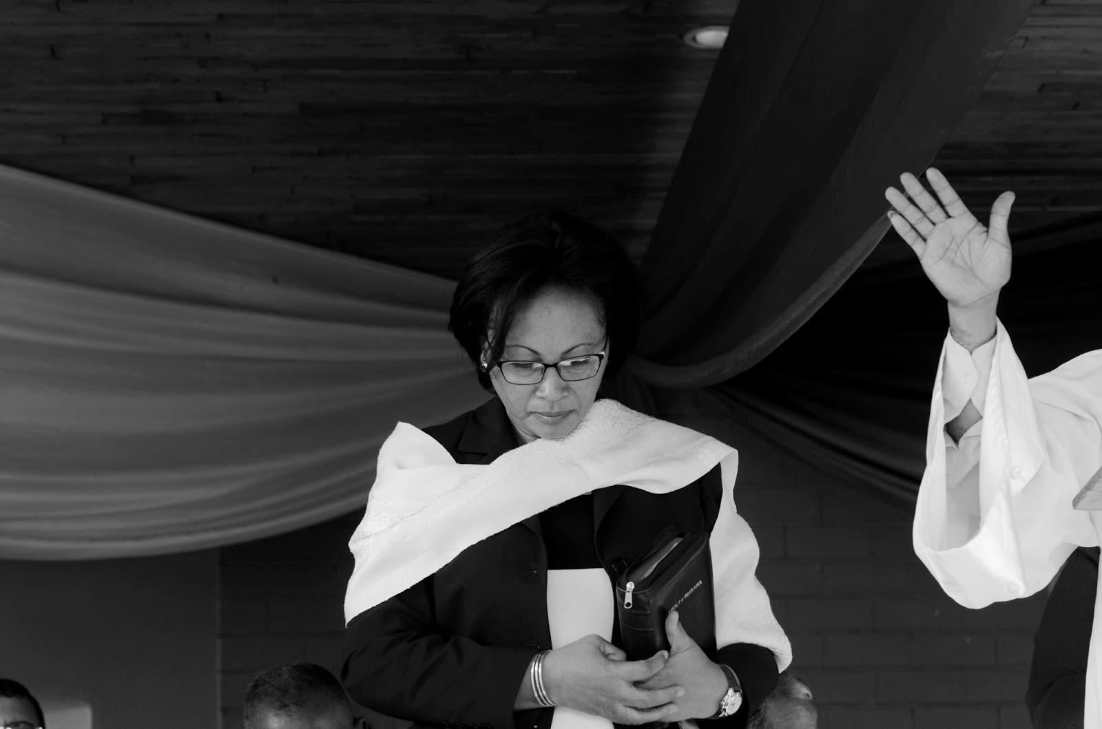 wHO's who? l'élection présidentielle à Madagascar en 18 photos  LALAO+ITAOSY+1+NB