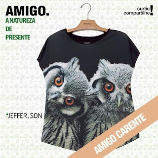 http://loja.jeffersonkulig.com.br/camiseta-evase-coruja.html