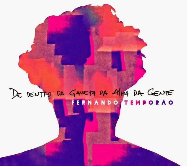 Fernando Temporão