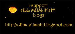AllMuslimah