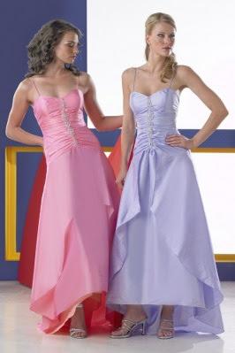 Vestidos de Promo a menos de $100 dolares