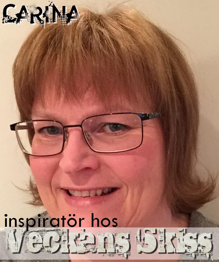 Designer för