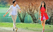 Son Of satyamurthi movie stills-thumbnail-4