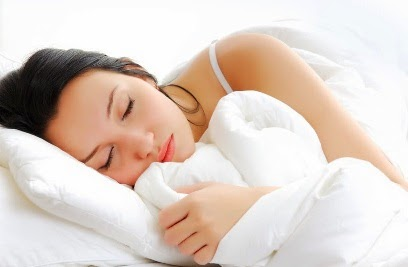tips-good-sleep