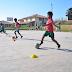 Desenvolvimento do Treinamento técnico nos Esportes