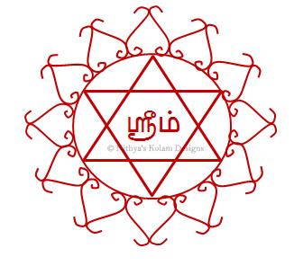 Sukra Bhagavan