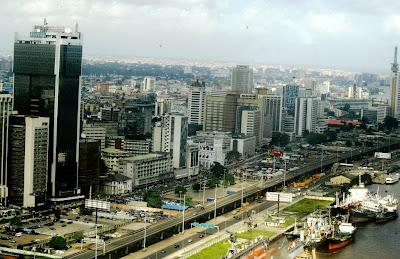 Lagos+Island2.jpg