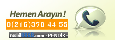 pendik+osgb