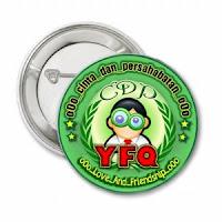 PIN ID Camfrog YFQ