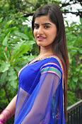 actress Keerthana sizzling photos-thumbnail-52
