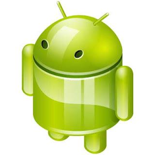Android 4.3 Akan Segera Diumumkan ?