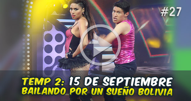 15septiembre-Bailando Bolivia-cochabandido-blog-video.jpg