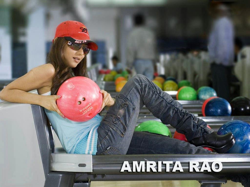Amrita Rao Wallpapers 19