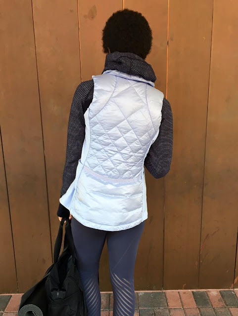 lululemon double-dot-scuba-iii down-for-a-run-jacket
