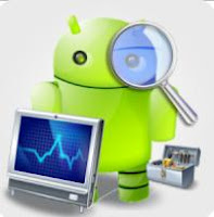 System Tuner app boost Android performace