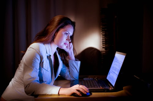 Night Shifts Can DamageYour Health