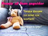 http://pueblopoeta.blogspot.com.es/