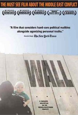 Wall (2004)