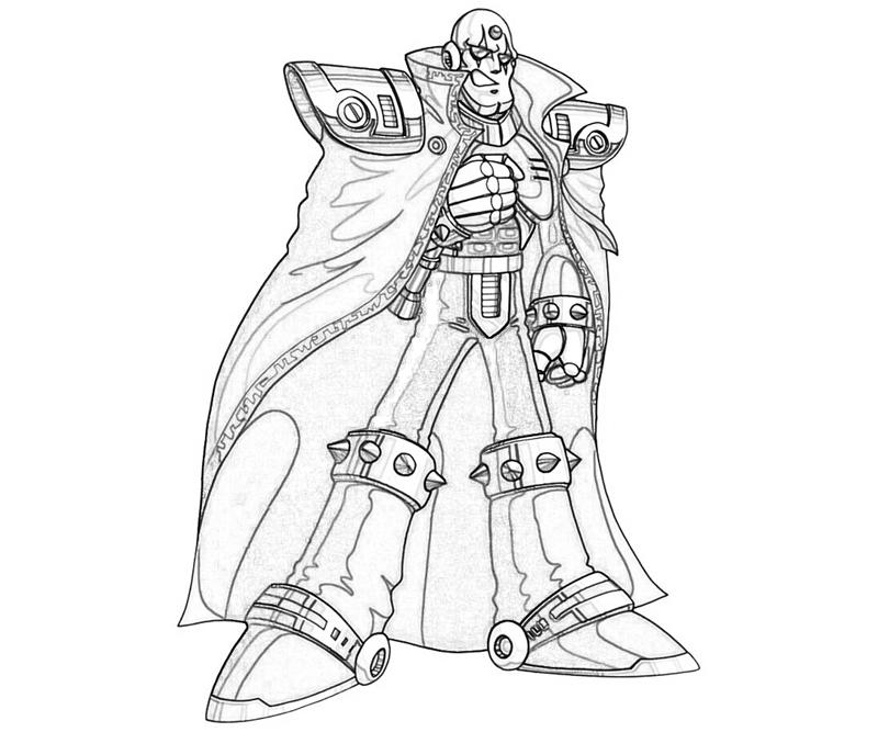 sigma-look-coloring-pages