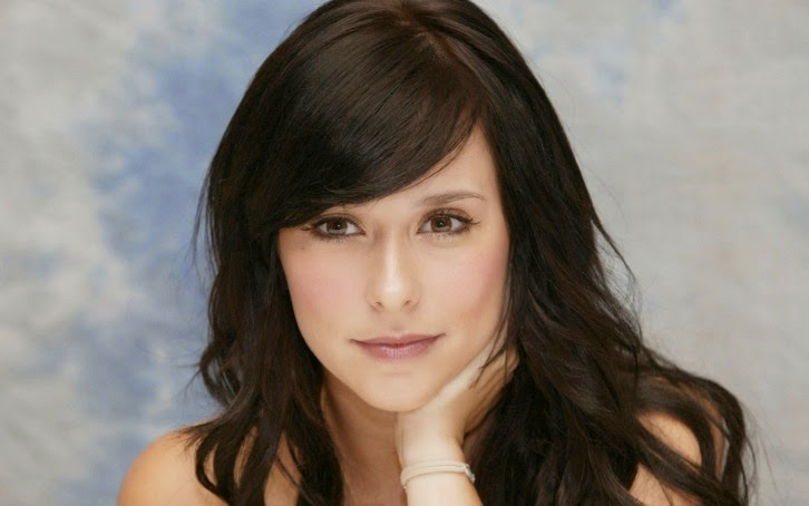 Criminal Minds - Season 10 - Jennifer Love Hewitt joins cast