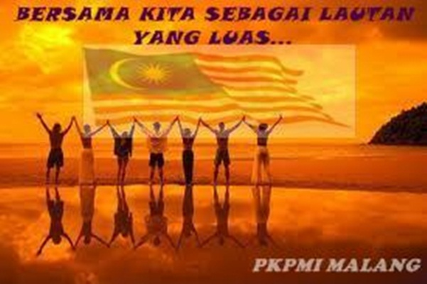 PKPMI  Malang