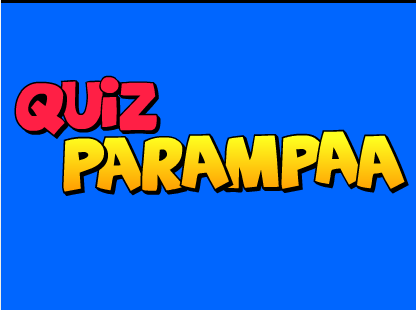parampaa 1 indosandster - Manfaat Game Online Quiz Parampaa
