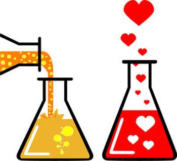 Imagenes de quimica  Vida Blogger