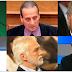 Το μανιφέστο των 6 διαγραμμένων βουλευτών του ΠΑΣΟΚ...