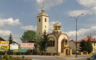 http://fotobabij.blogspot.com/2015/09/cerkiew-sw-jerzego-w-bigoraju-wallpaper.html