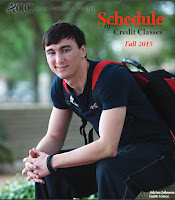http://www.alvincollege.edu/Portals/0/schedules/pdfs/Fall2015Cr.pdf