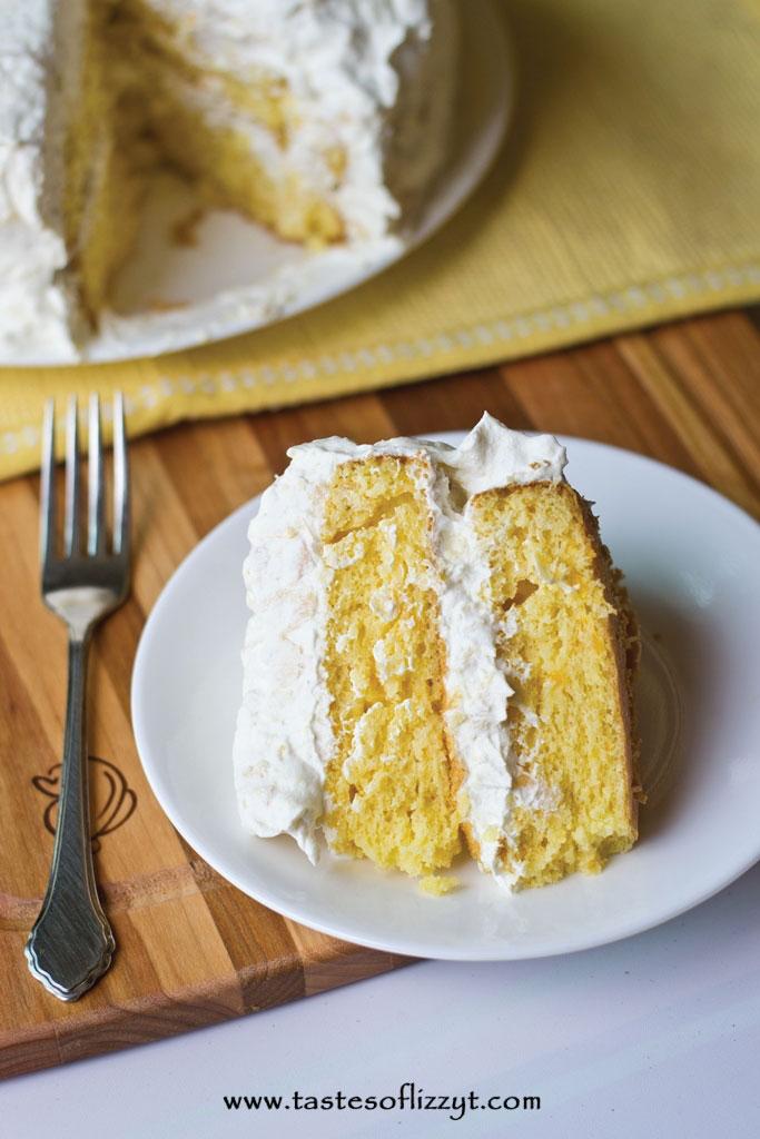 pineapple-layer-cake.jpg
