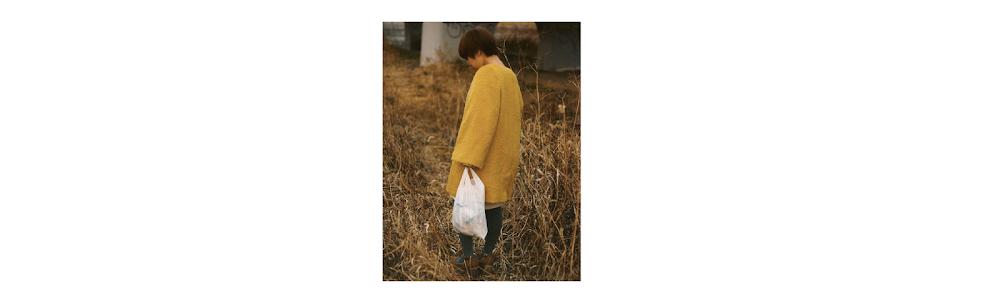MAMMUNE|Orihara Nanana Weblog