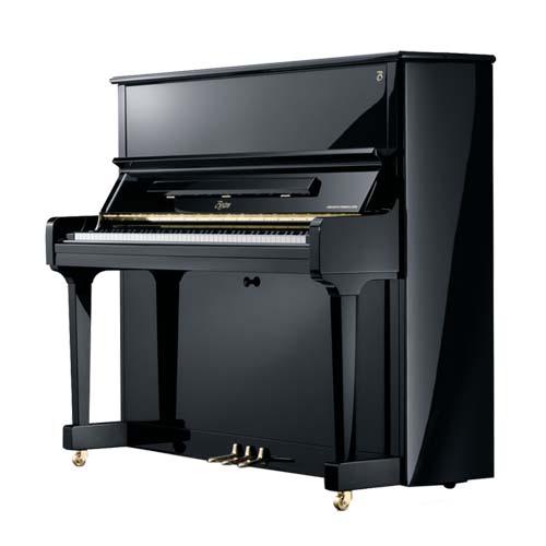 dan piano boston up 126e pe