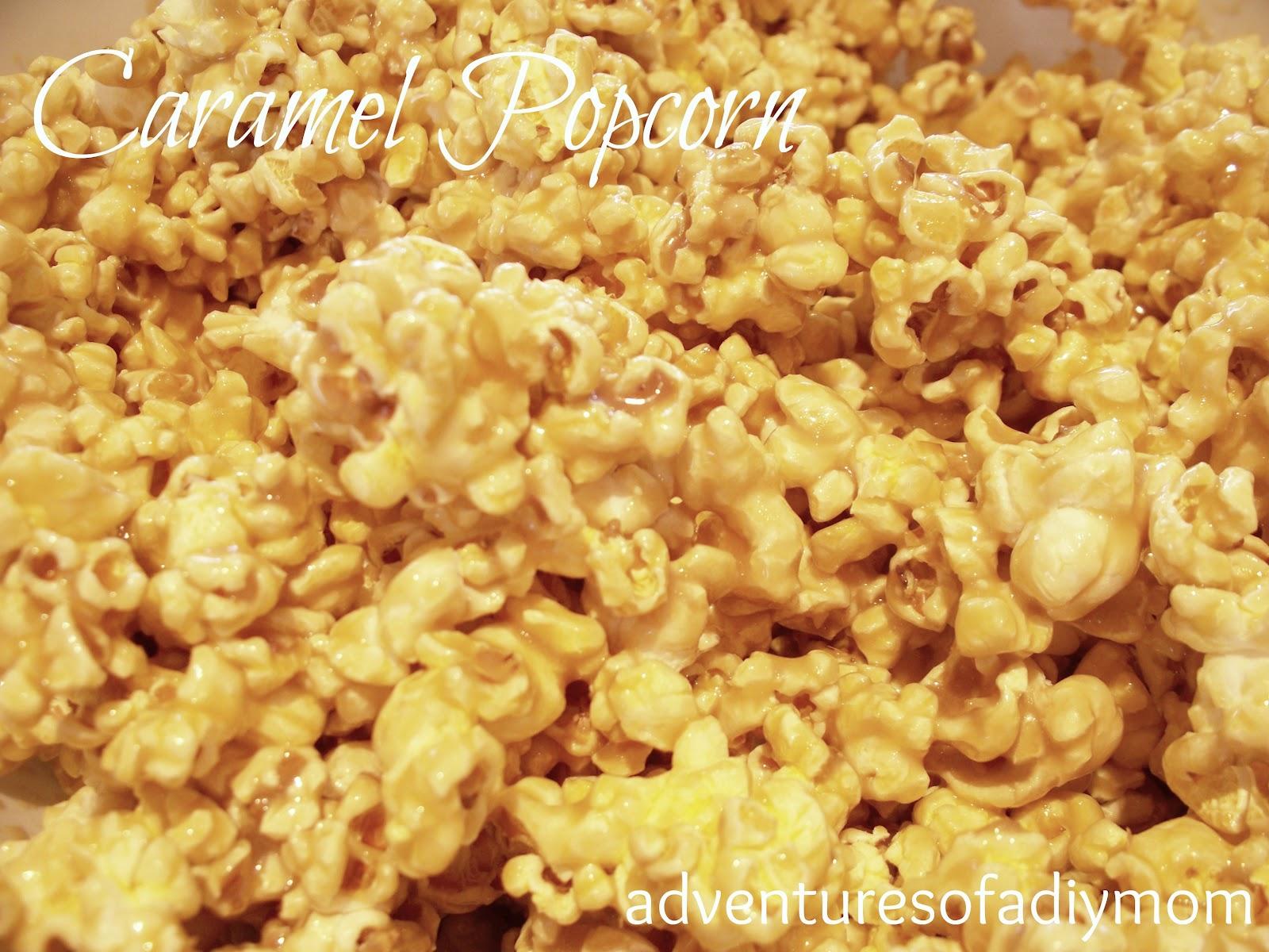 ... popcorn popcorn trail mix perfect popcorn snack recipe salted caramel