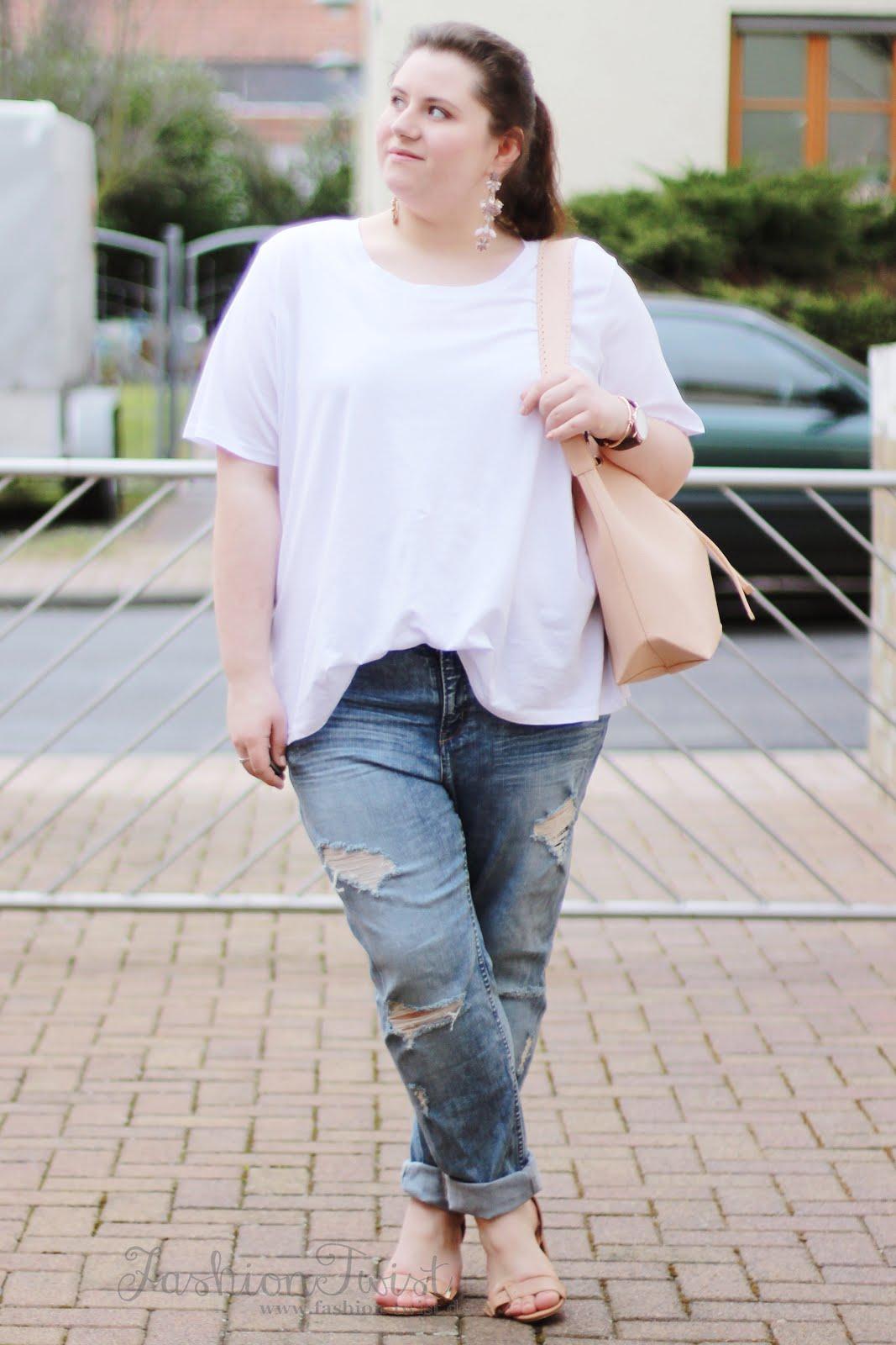 Bloggerin