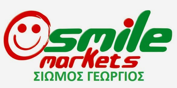 Smile marKets