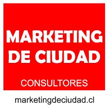 MARKETING DE CIUDAD CONSULTORES