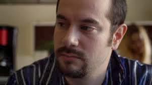 """Kyan Khojandi, héros de """"Bref"""", refait surface dans un clip de Bigflo et Oli"""