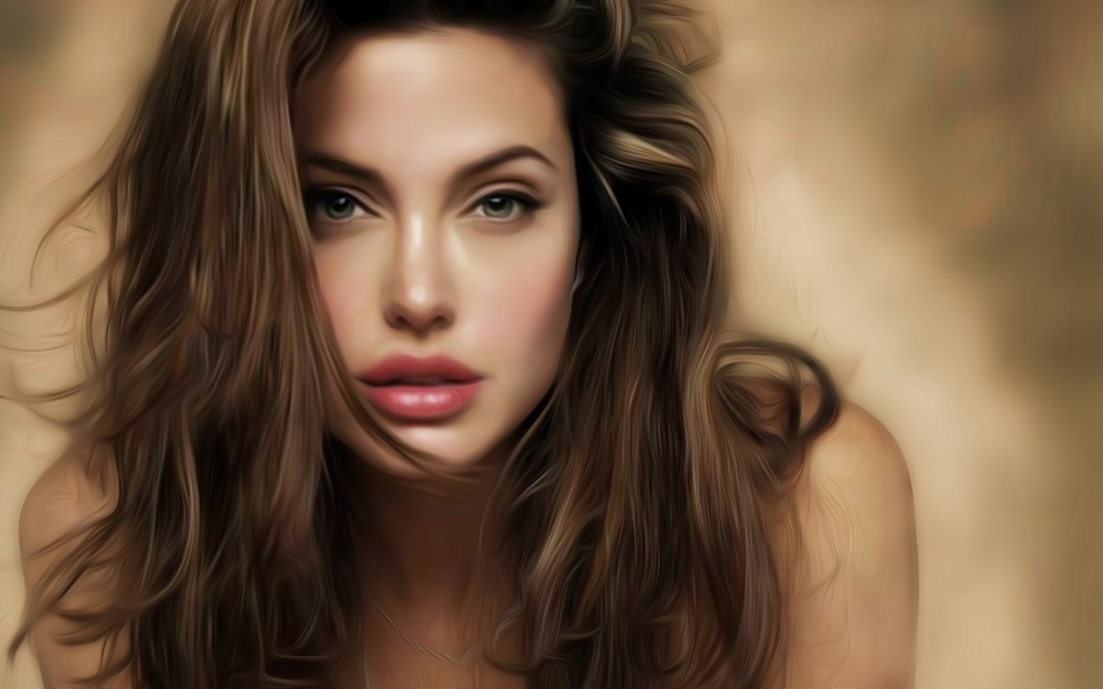 http://3.bp.blogspot.com/-Z7NSJgV8zaI/UORA0UD_65I/AAAAAAAAuPw/9mqnAAQso6A/s1600/Angelina-Jolie-Art.jpg